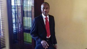 Biodun Adeyemi